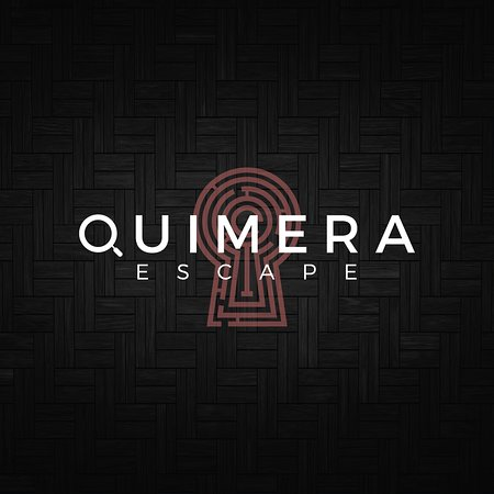 Quimera Escape
