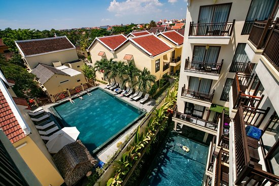 silk luxury hotel spa by embrace 44 1 5 8 updated 2019 rh tripadvisor com