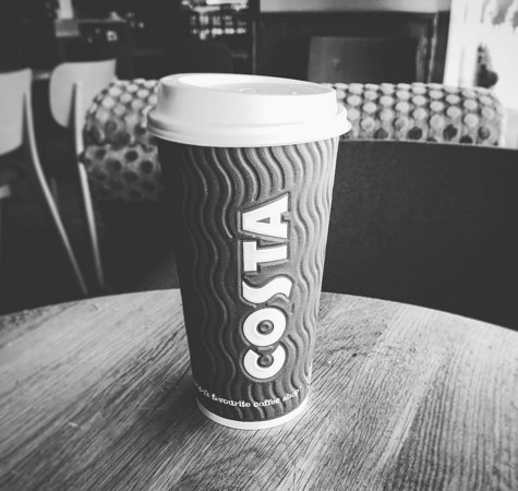 Costa Bearsted