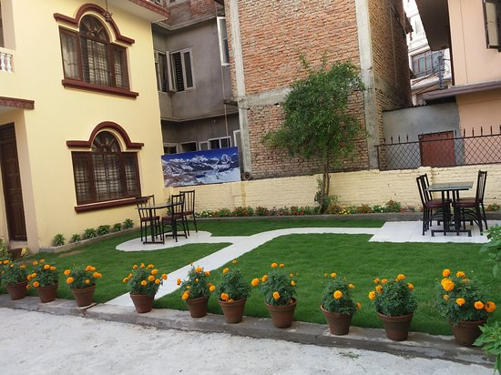 kathmandu peace home 11 1 6 updated 2019 prices b b rh tripadvisor com