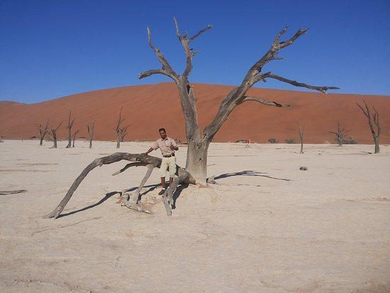 Windhoek, Namibia: getlstd_property_photo