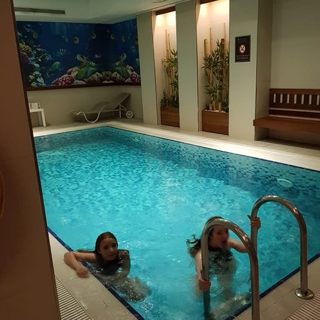 Neorion Hotel: photo0.jpg