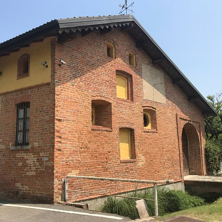 Convento Dei Certosini