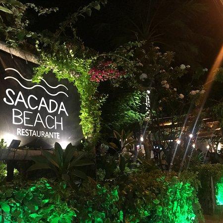 Sacada Beach照片