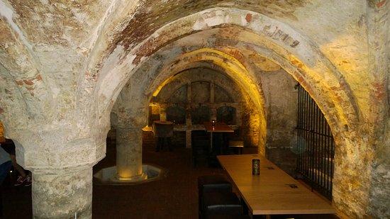 Bierbrouwerij Slot Oostende en Emelisse