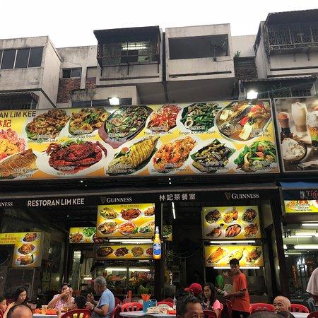 Restoran Lim Kee Image