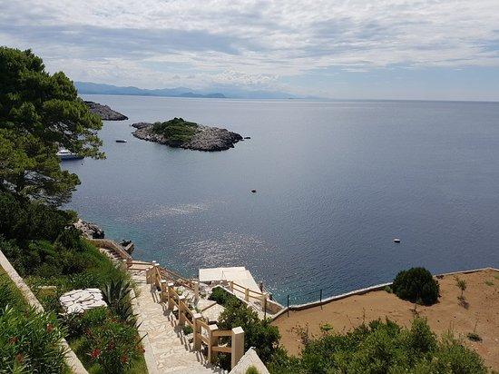 Saplunara, Croatia: 20180616_101138_large.jpg