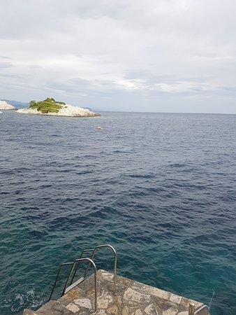 Saplunara, Croatia: 20180615_180324_large.jpg