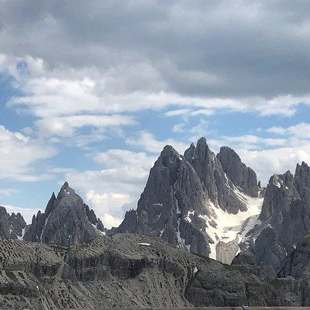 Tre Cime di Lavaredo: photo1.jpg