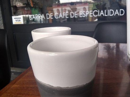Mimo Cafe Bueno Ciudad De México Cuajimalpa De Morelos