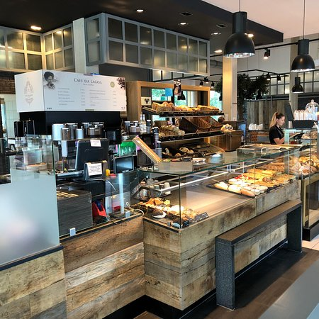 SAM Urban FOOD, Bremen: photo0.jpg