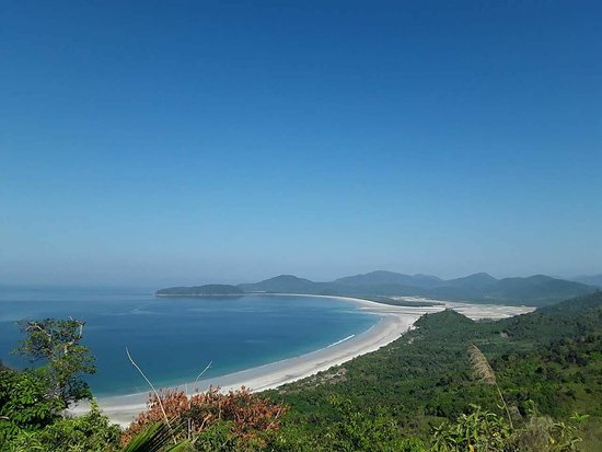 Hello Dawei Travel & Tours