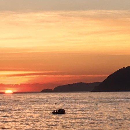 Praia do Arpoador: photo2.jpg