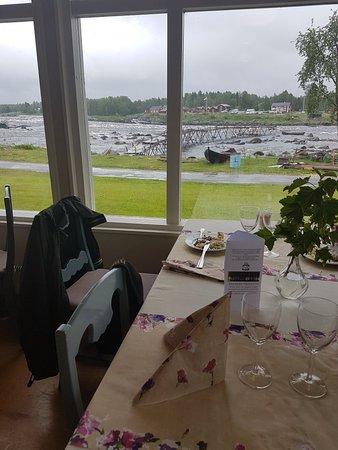 Kukkola, Sweden: 20180619_135704_large.jpg