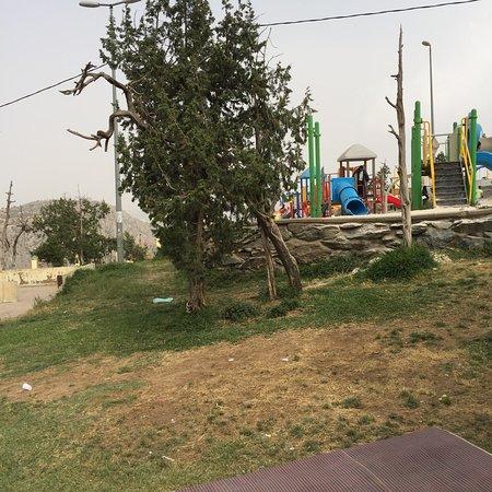 Al Bahah, Saudi-Arabia: photo0.jpg