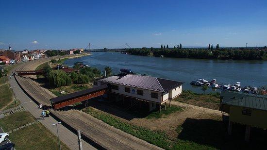 Sremska Mitrovica Foto