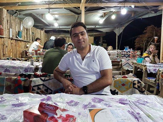 Masuleh, Iran: 20180618_214451_large.jpg
