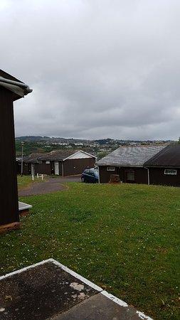 写真Devon Valley Holiday Village枚
