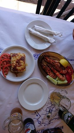 Vatera, Greece: DSC_3106_large.jpg