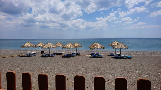 Vatera, Greece: DSC_3104_large.jpg
