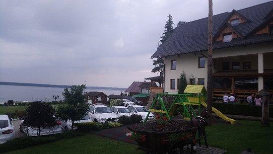 Námestovo, Slovensko: DSC_0050_large.jpg