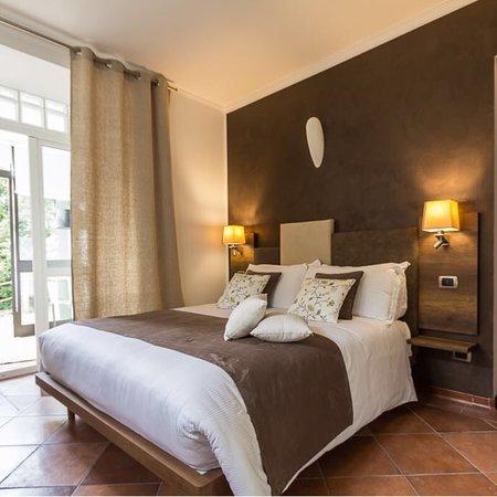 Bed & Breakfast La Villa, hoteles en Como