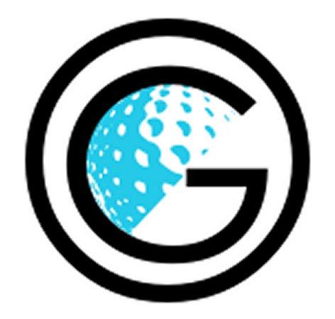 GolfStash