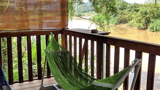SPIRIT GARDEN GUESTHOUSE   Updated 2018 Prices U0026 Lodge Reviews (Nam Cat  Tien, Vietnam)   TripAdvisor