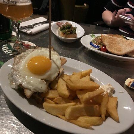 Brasserie jansen zwolle restaurantbeoordelingen for Jansen restaurant