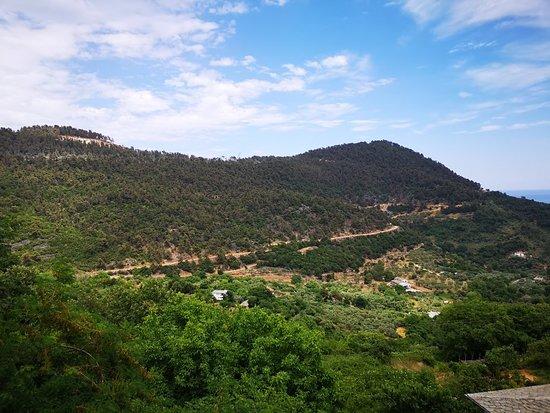 Skala Panagia, Greece: IMG_20180619_142113_large.jpg