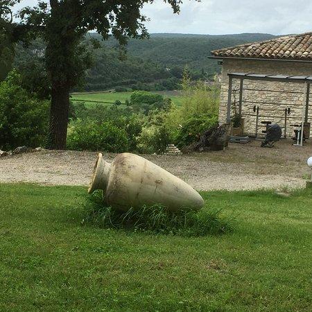Montclus, فرنسا: photo3.jpg