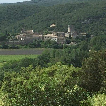 Montclus, فرنسا: photo4.jpg