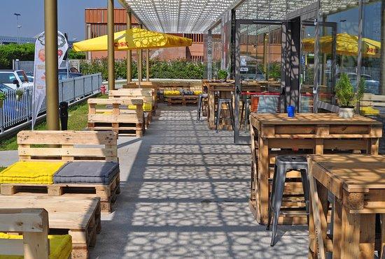 Le migliori cucine del mondo, in un posto solo. Urban Food Italy ...
