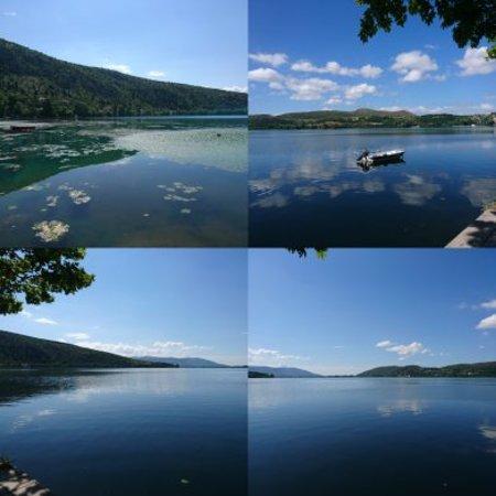 Bilde fra Kastoria Region