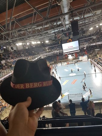 Arena Nurnberger Versicherung Nurnberg Aktuelle 2019 Lohnt Es