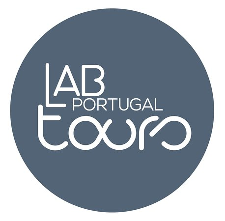 Lab Portugal Tours