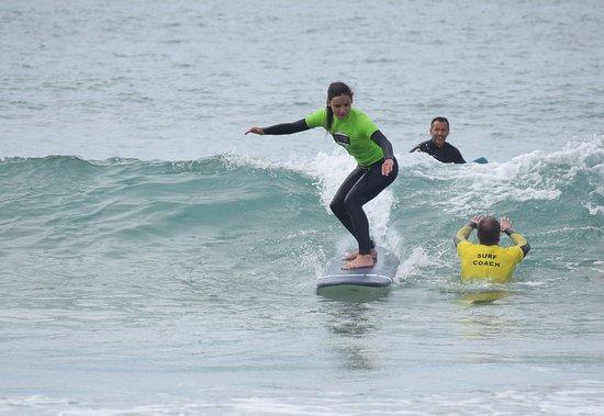 G3Store Surf Center