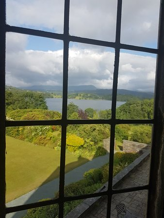 Cragwood Country House Hotel: 20180618_081935_large.jpg