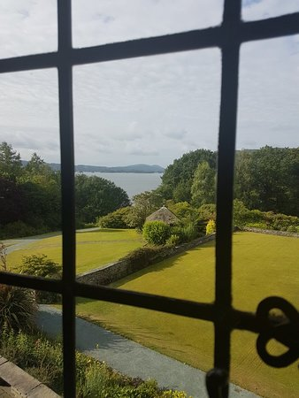 Cragwood Country House Hotel: 20180618_081927_large.jpg