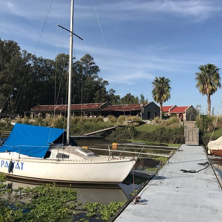 Puerto Camacho: photo2.jpg