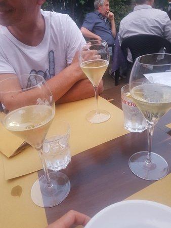 Nibionno, Italia: 20180616_212320_large.jpg
