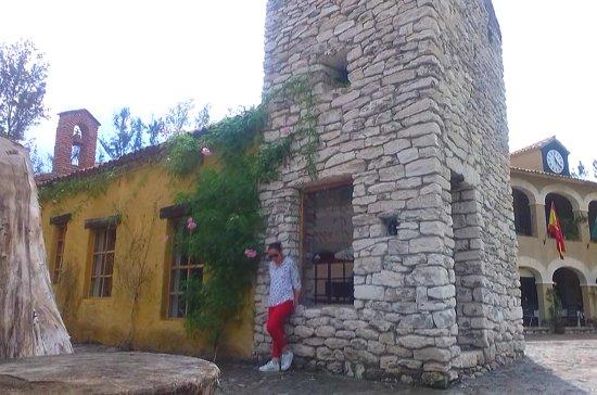 Nativitas, Mexico: cientos de fotos que puedes tener en cada puerta, ventana o edificio