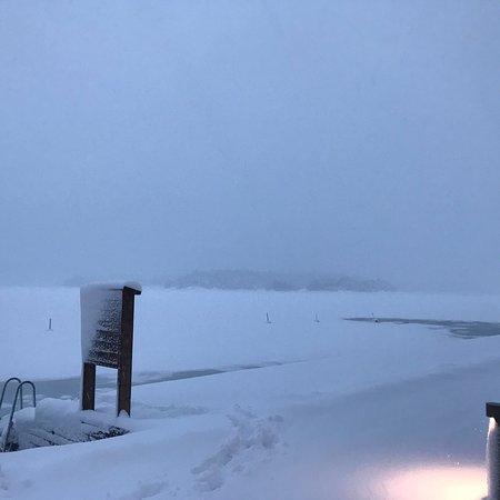 Hovik, النرويج: photo2.jpg