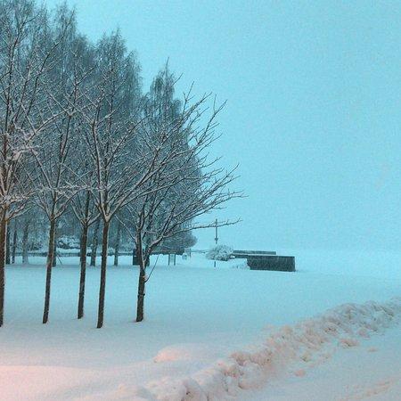 Hovik, النرويج: photo3.jpg
