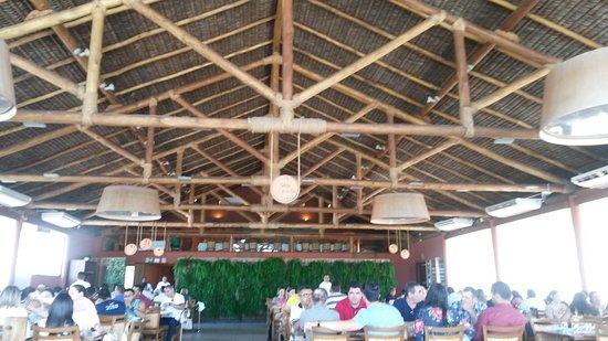 写真Cabana do Sol枚
