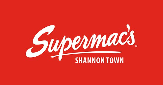 THE 10 CLOSEST Hotels to Shannon Airport - TripAdvisor