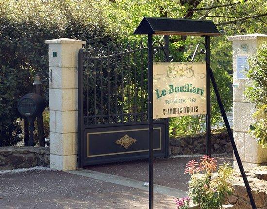Cussac, France: getlstd_property_photo