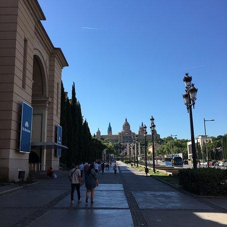 Parc de Montjuic: photo3.jpg
