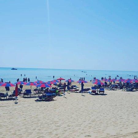 Siculiana Marina, Italie : Novità 2018
