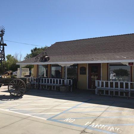Helendale, Kalifornien: photo1.jpg